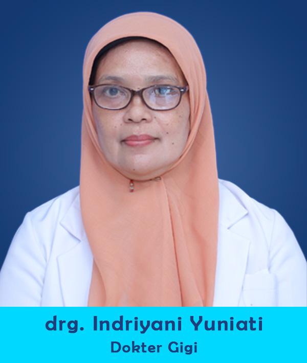 Dokter 2