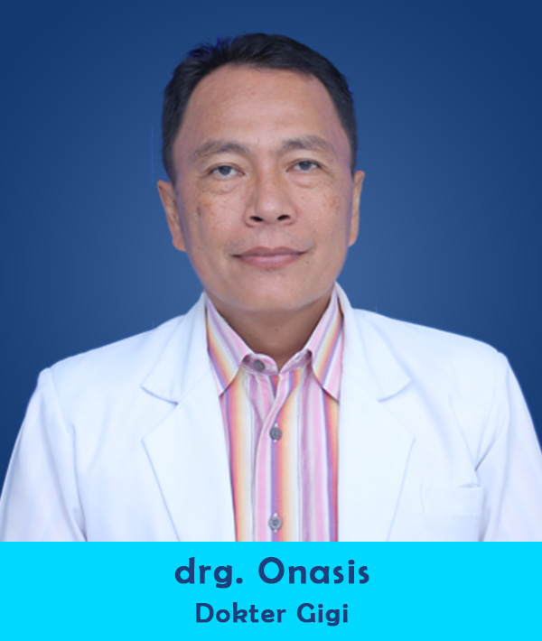 Dokter 4