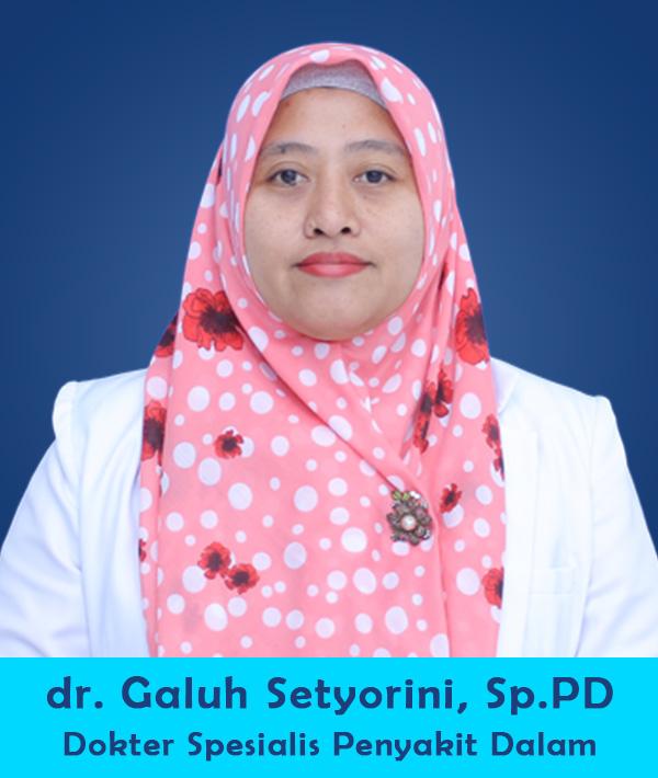 Dokter SpPD 2