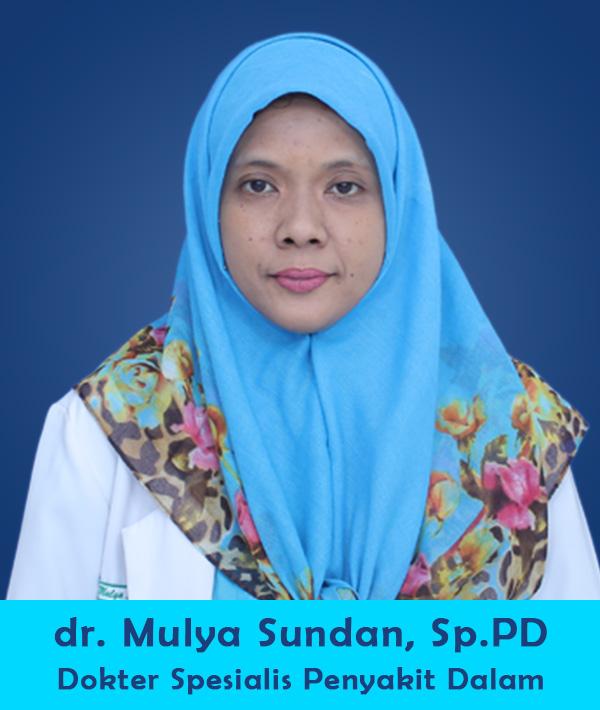 Dokter SpPD 3