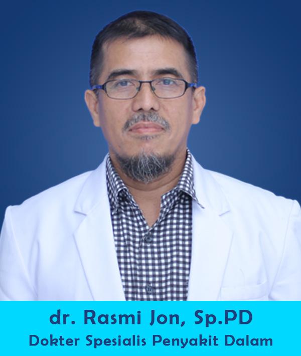 Dokter SpPD 4