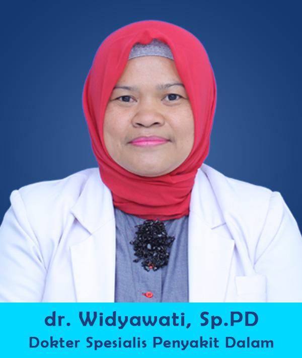 Dokter SpPD 6