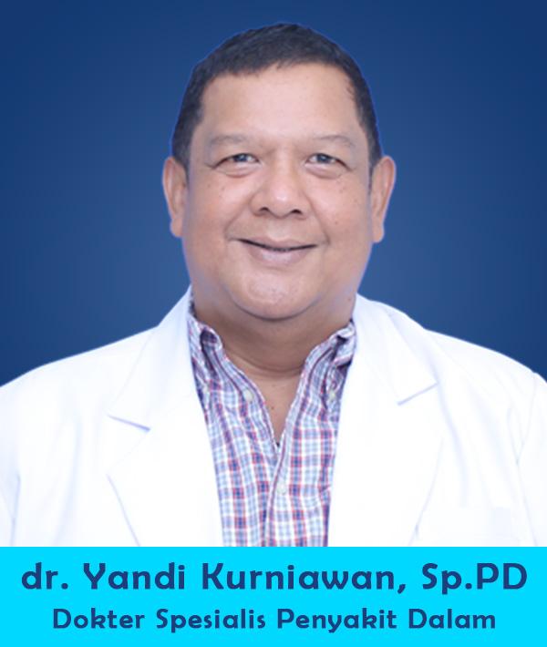 Dokter SpPD 7