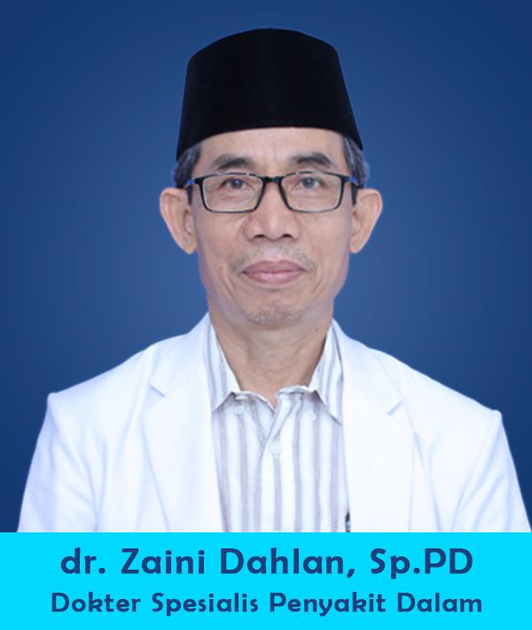 Dokter SpPD 8