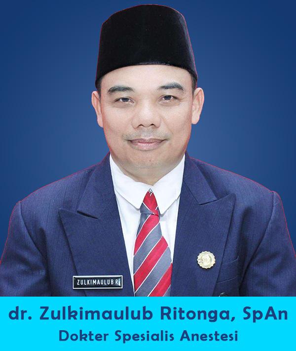 Dokter SpAn 2