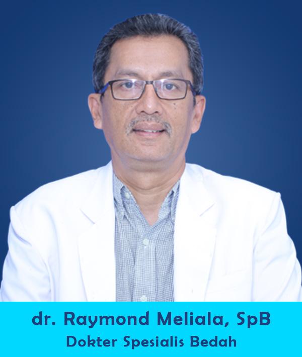 Dokter SpB 2